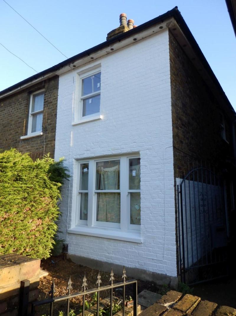 windows-harrow-hillingdon-whitton-01
