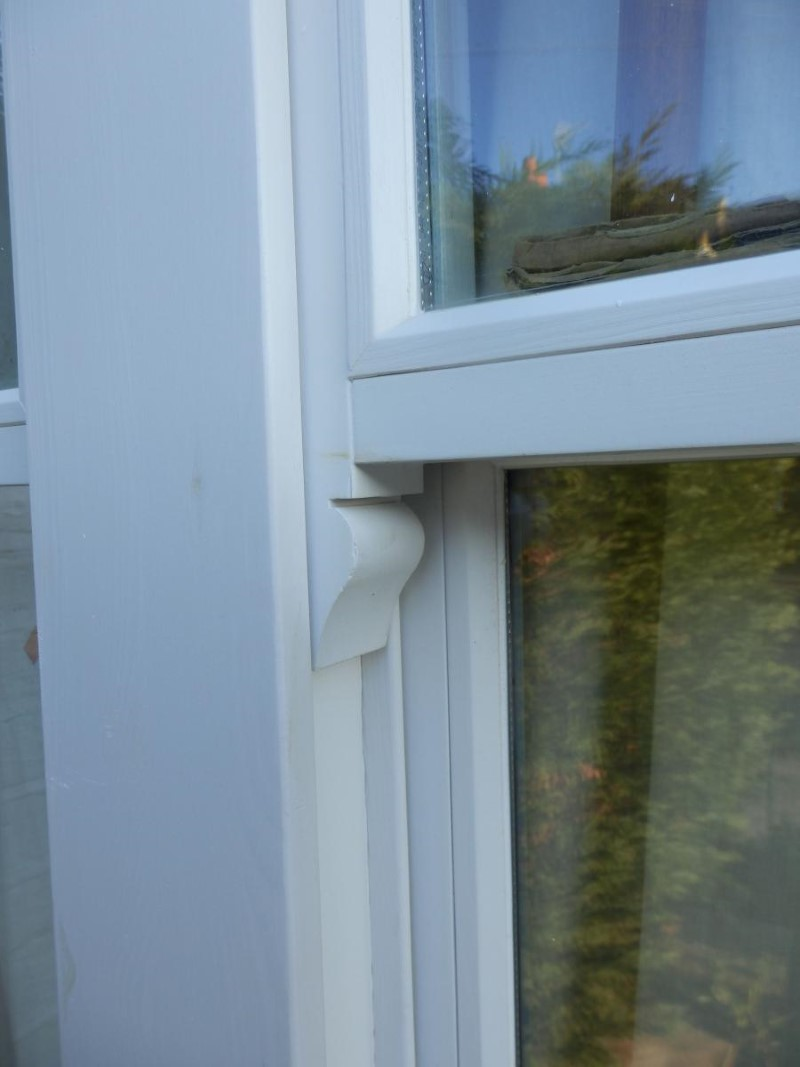 windows-harrow-hillingdon-whitton-02