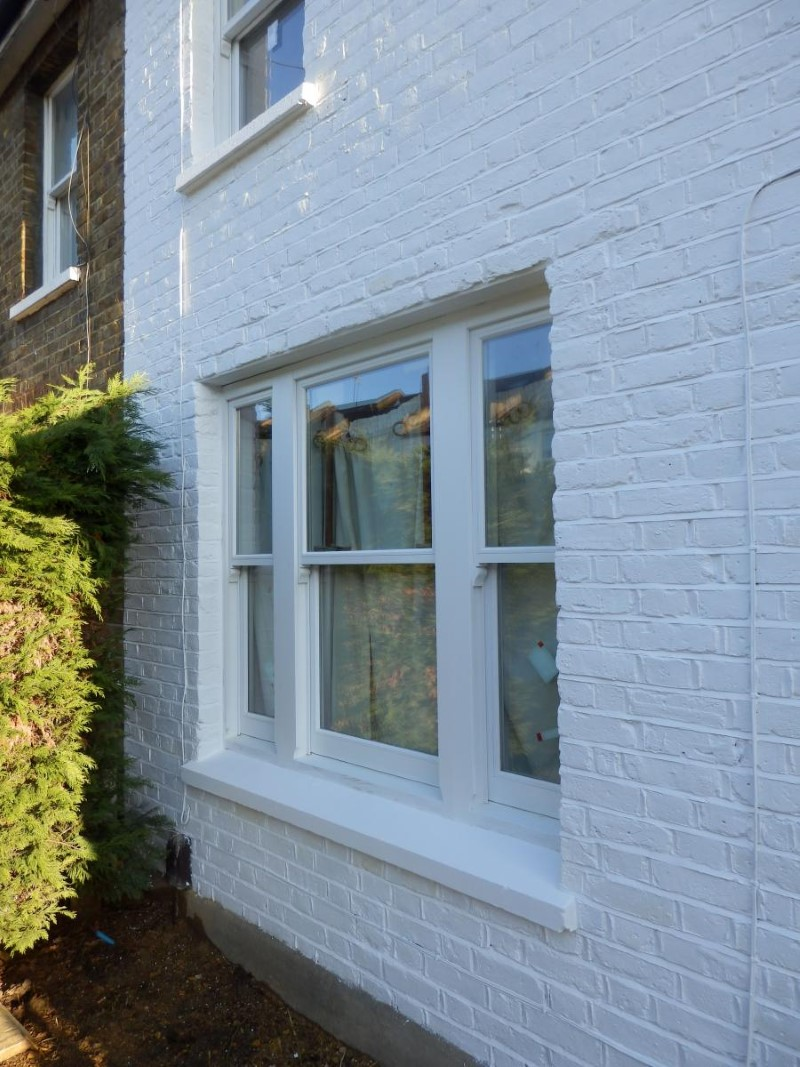 windows-harrow-hillingdon-whitton-03