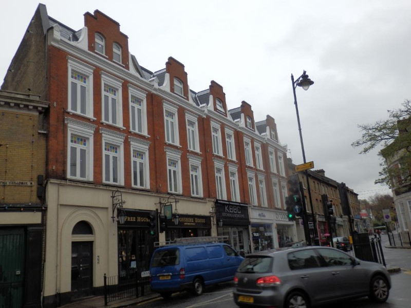 windows-london-broadway-lambeth-southwark-tower-hamlets-10
