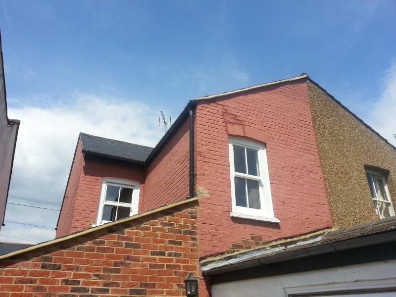windows-london-hammersmith-fulham-wandsworth-05