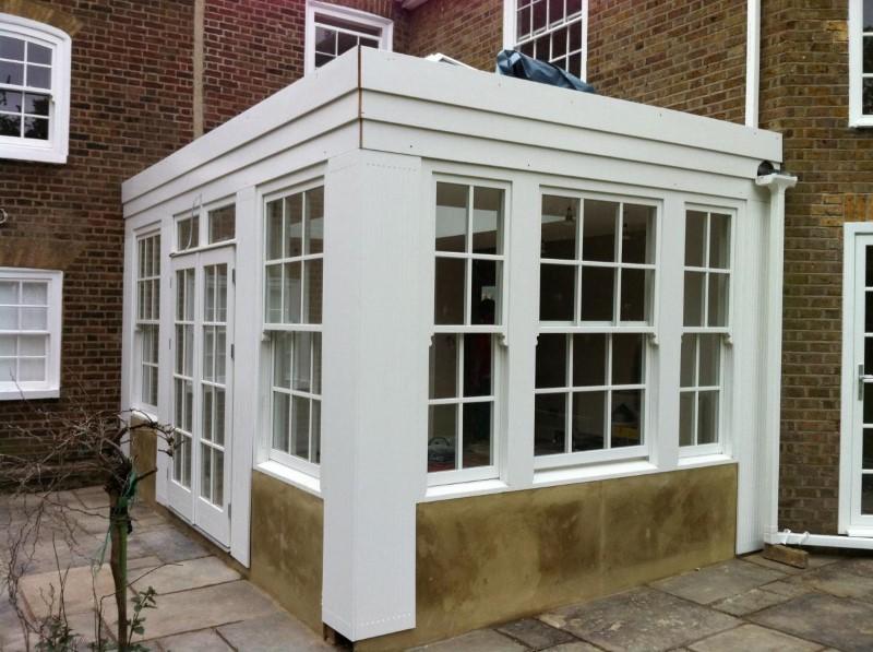 windows-london-haringey-enfield-barnet-02