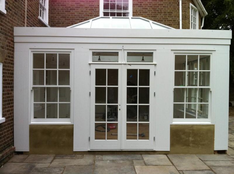 windows-london-haringey-enfield-barnet-03