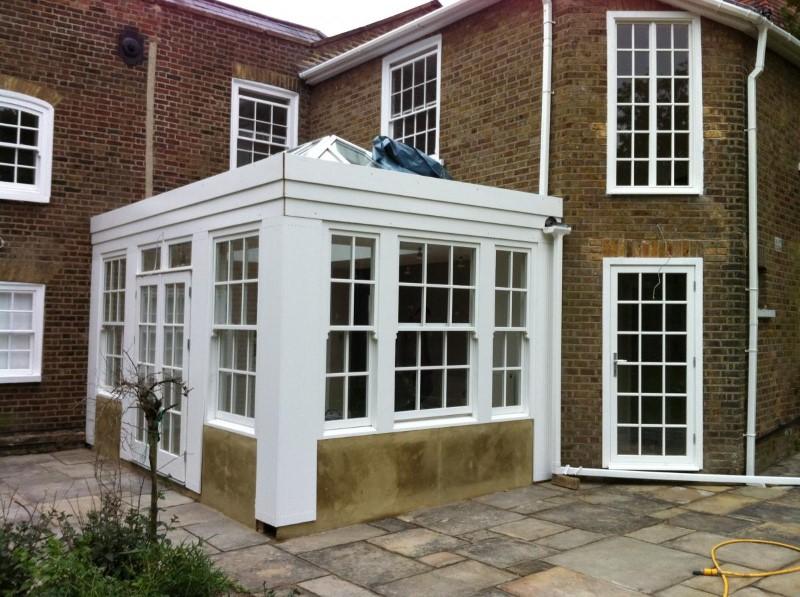 windows-london-haringey-enfield-barnet-05