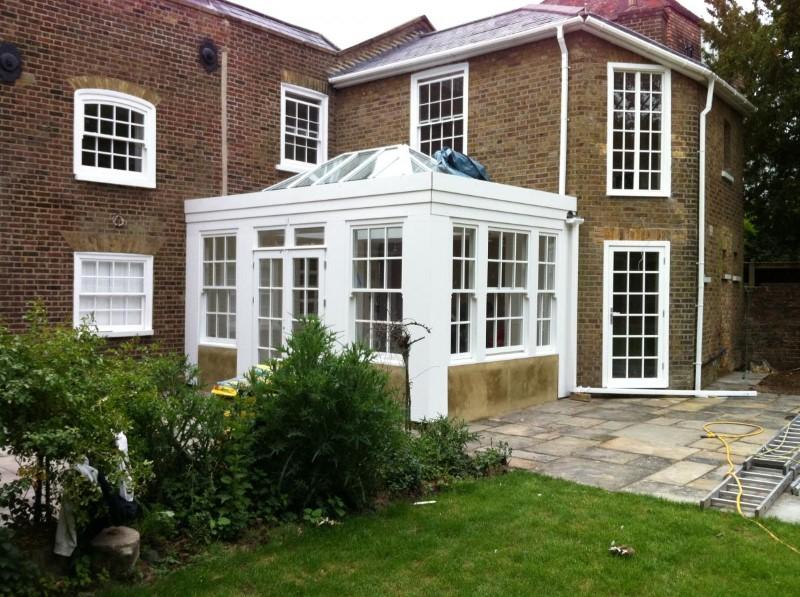 windows-london-haringey-enfield-barnet-06
