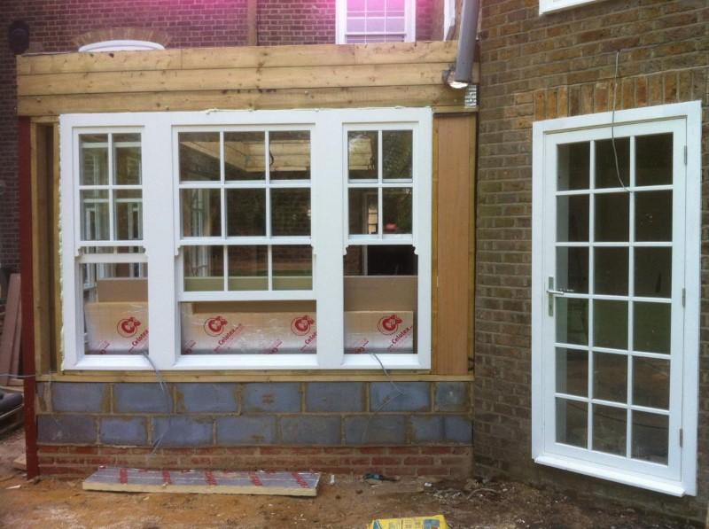 windows-london-haringey-enfield-barnet-10