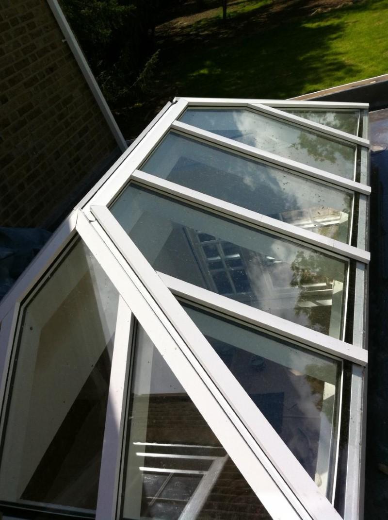 windows-london-haringey-enfield-barnet-11