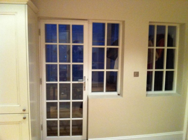 windows-london-haringey-enfield-barnet-12