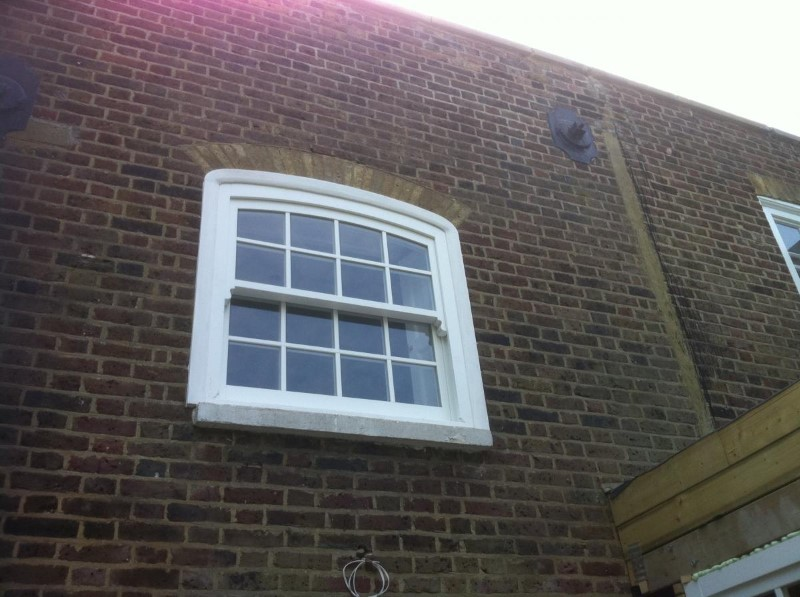 windows-london-haringey-enfield-barnet-13