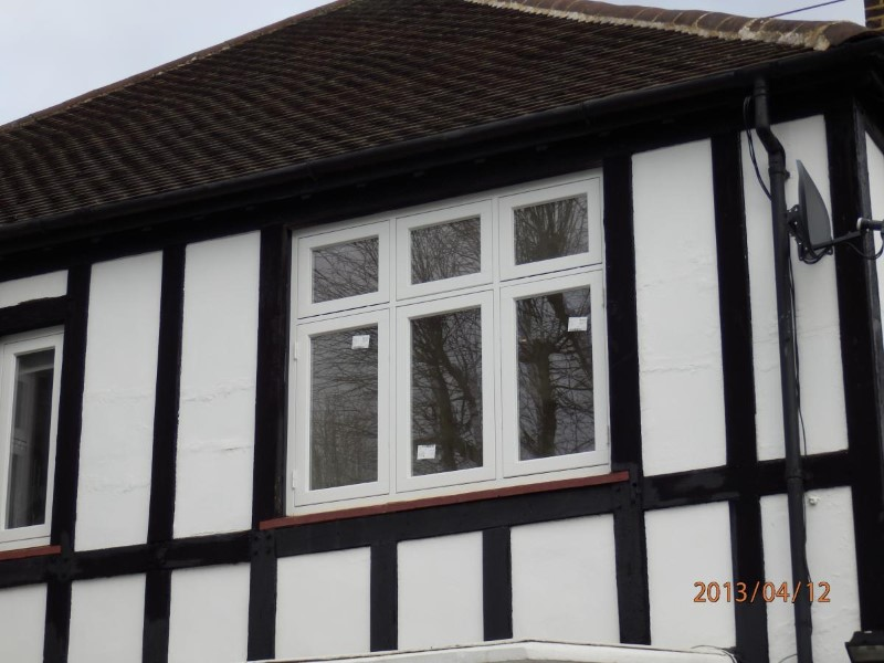windows-london-hyackney-Islington-camden-01