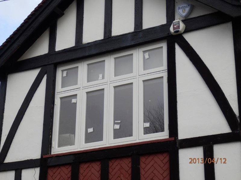windows-london-hyackney-Islington-camden-03