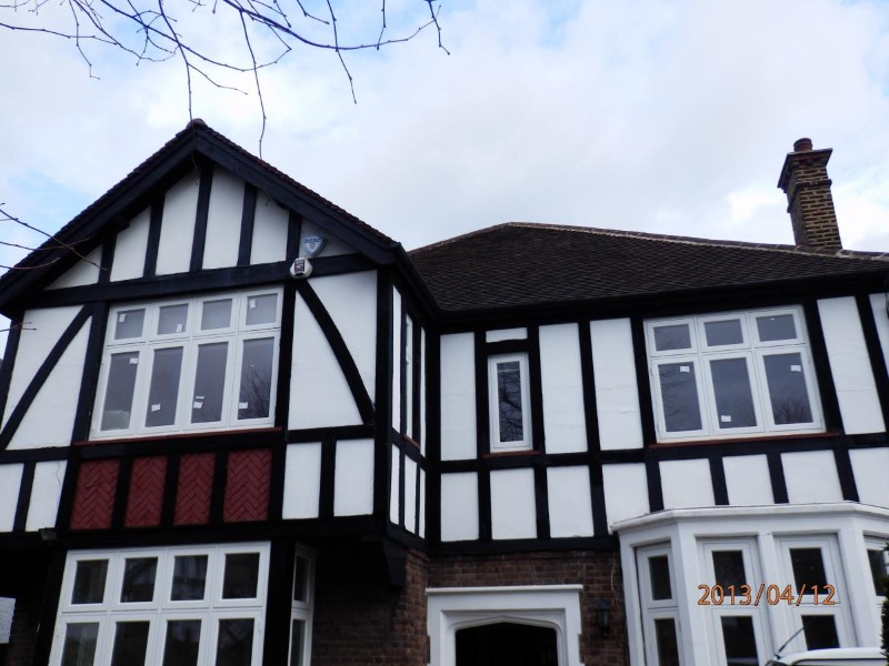windows-london-hyackney-Islington-camden-04