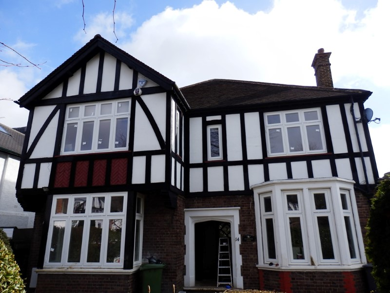 windows-london-hyackney-Islington-camden-08