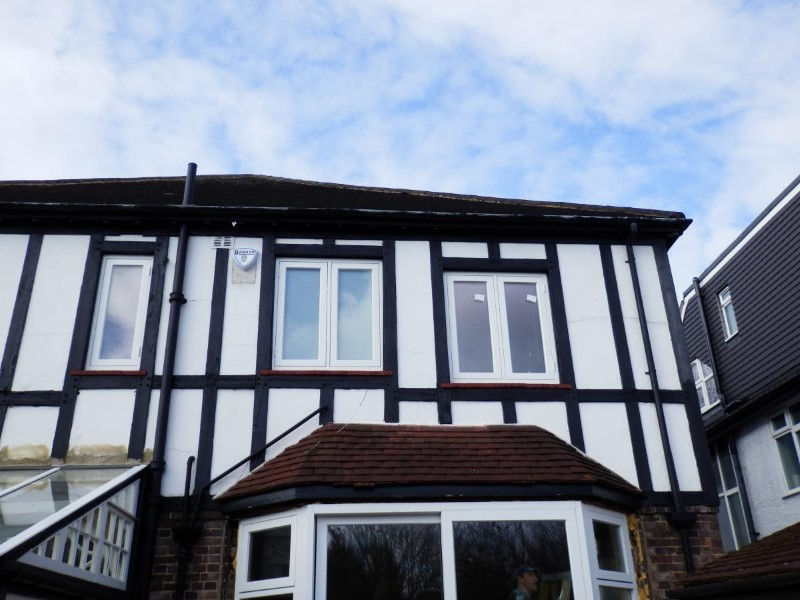 windows-london-hyackney-Islington-camden-10