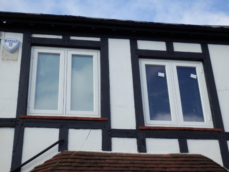 windows-london-hyackney-Islington-camden-15