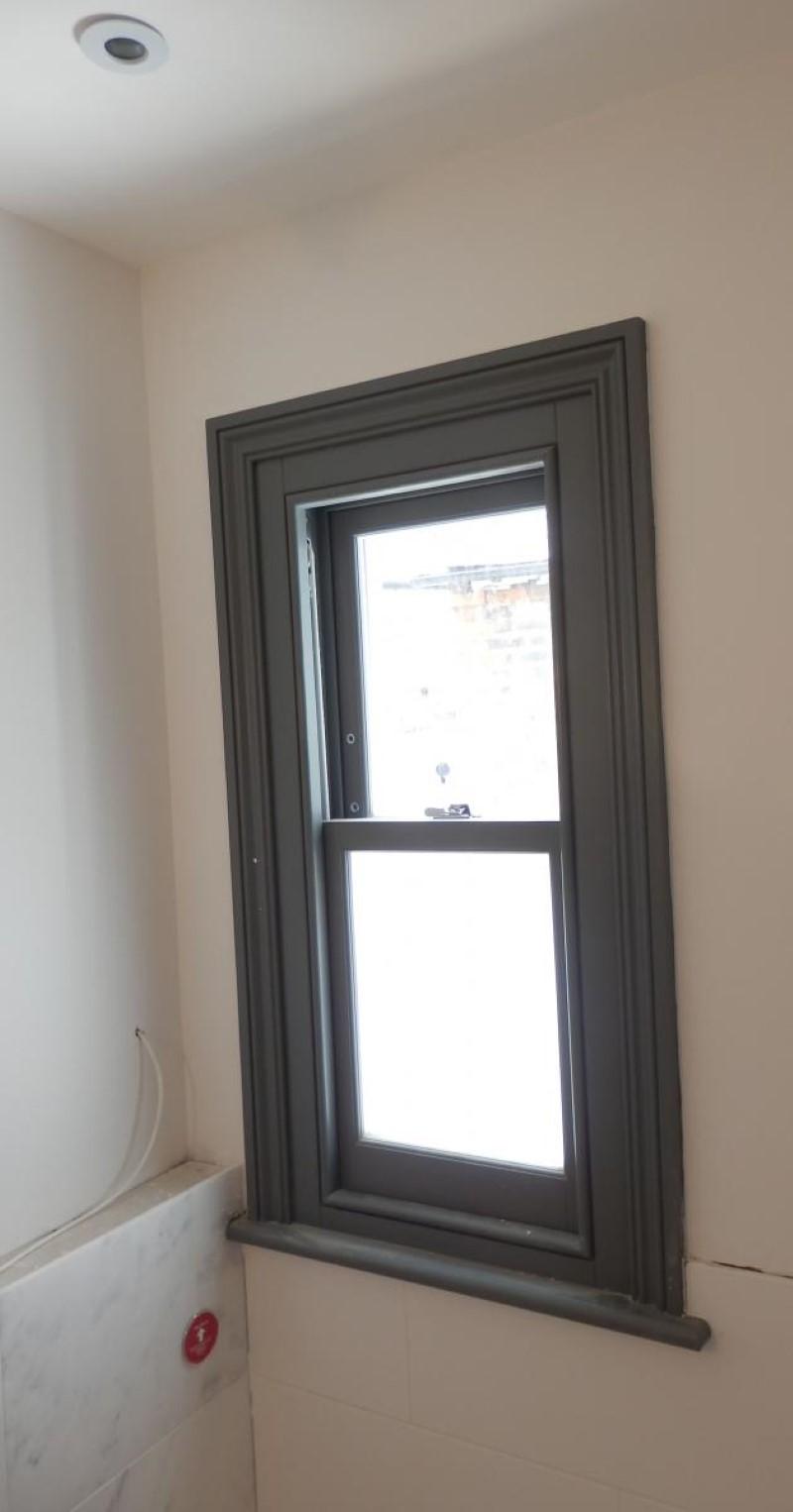 windows-london-sutton-bromley-lewisham-03