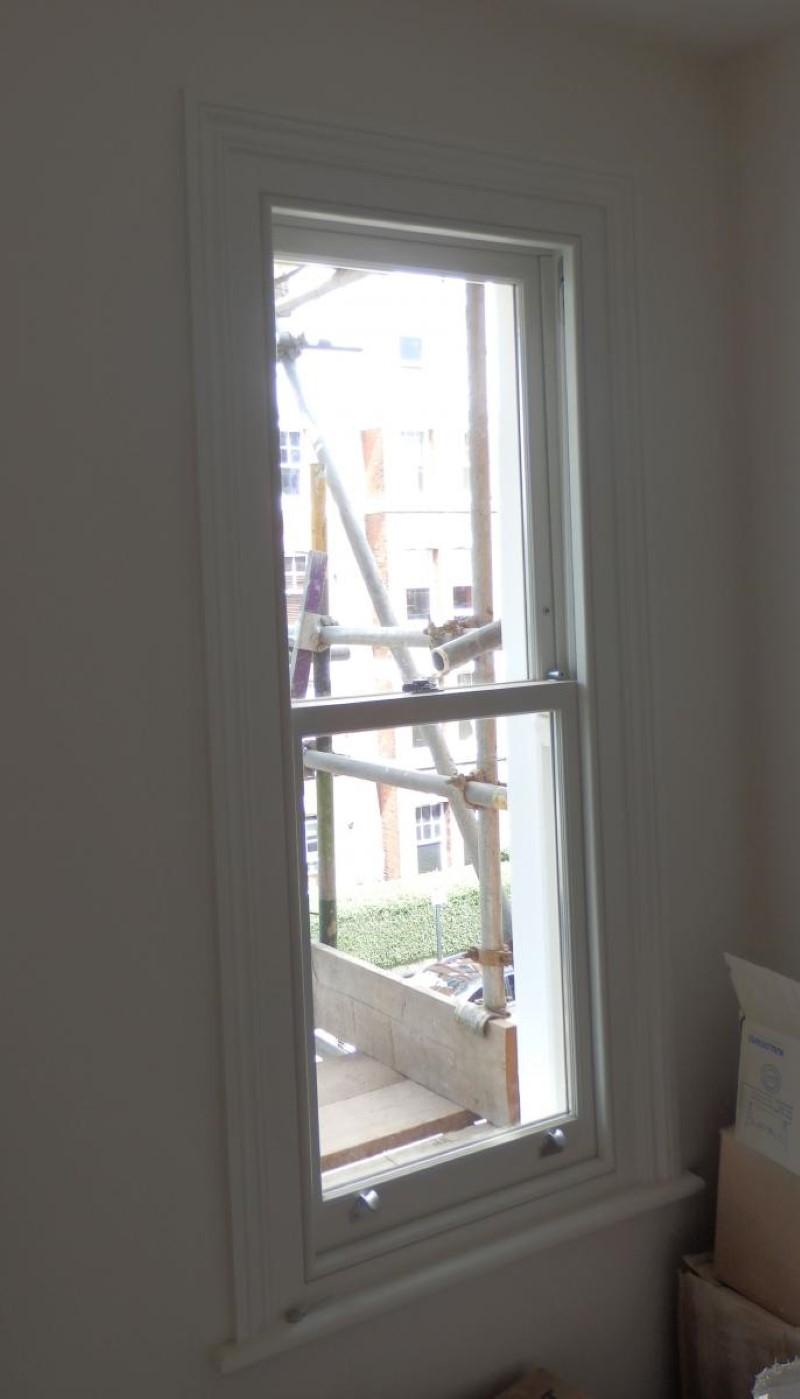 windows-london-sutton-bromley-lewisham-04