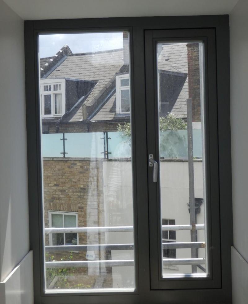 windows-london-sutton-bromley-lewisham-05