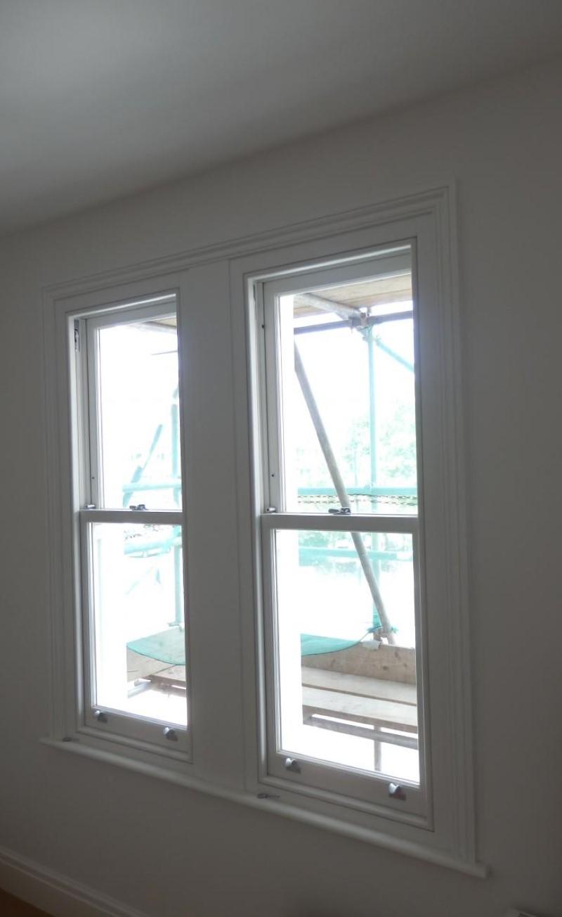 windows-london-sutton-bromley-lewisham-06