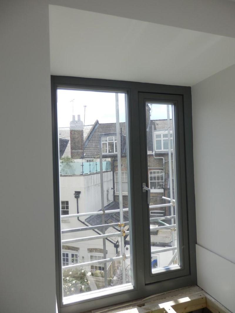 windows-london-sutton-bromley-lewisham-09