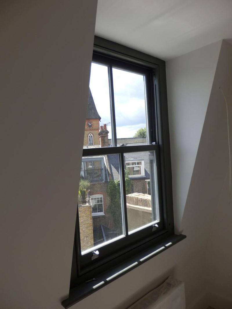 windows-london-sutton-bromley-lewisham-10