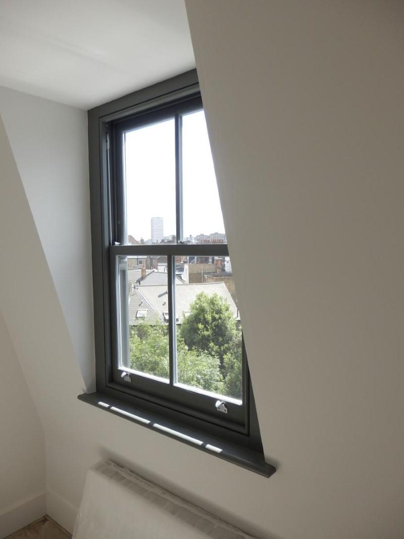 windows-london-sutton-bromley-lewisham-11
