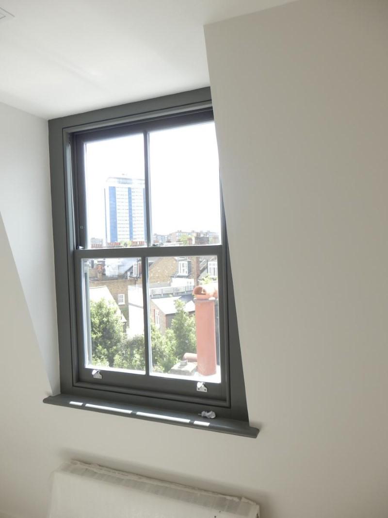 windows-london-sutton-bromley-lewisham-12