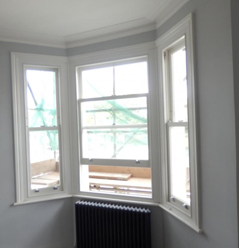 windows-london-sutton-bromley-lewisham-13