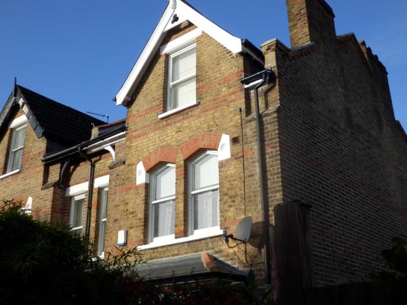windows-london-waltham-forest-02