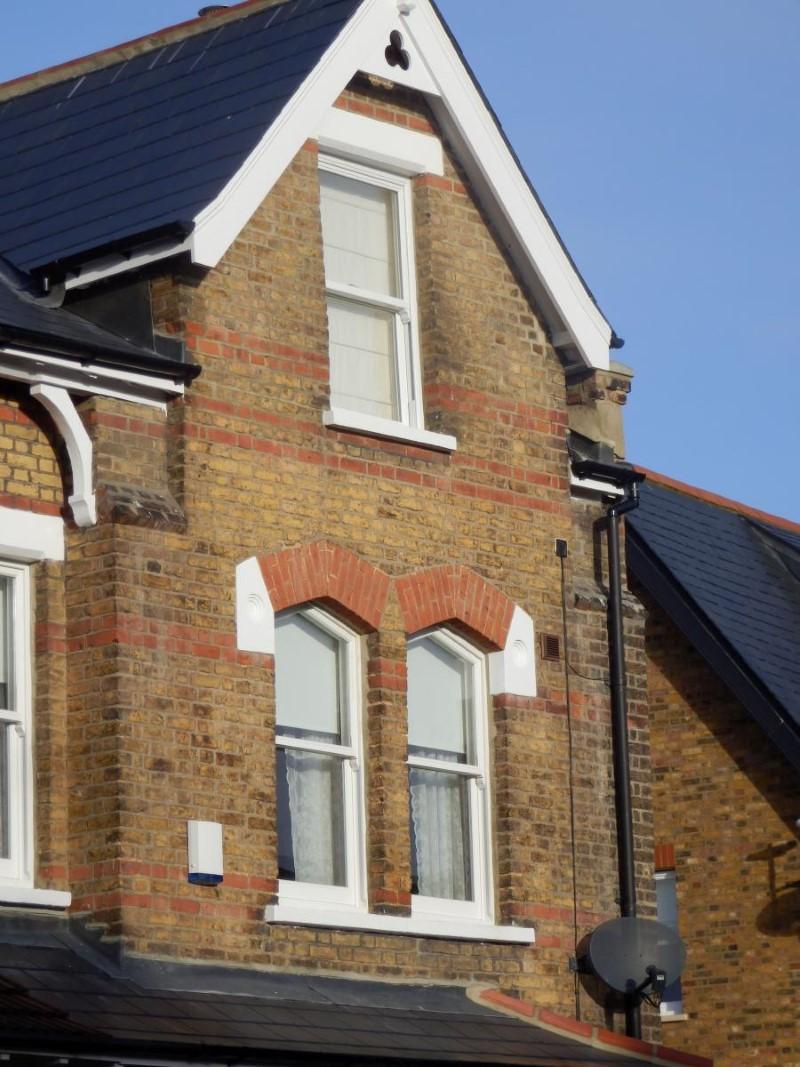 windows-london-waltham-forest-05