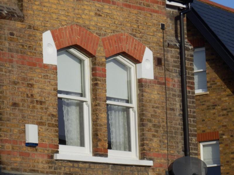 windows-london-waltham-forest-06
