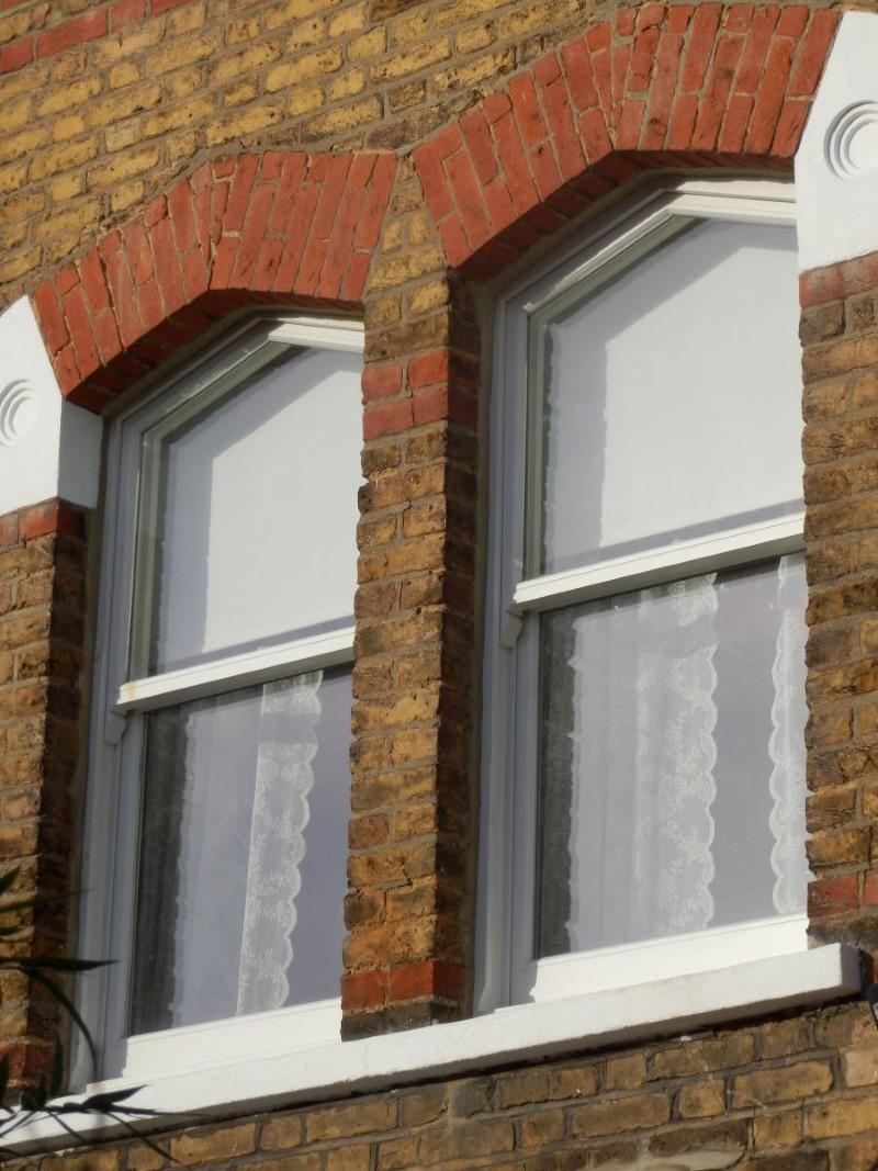 windows-london-waltham-forest-07