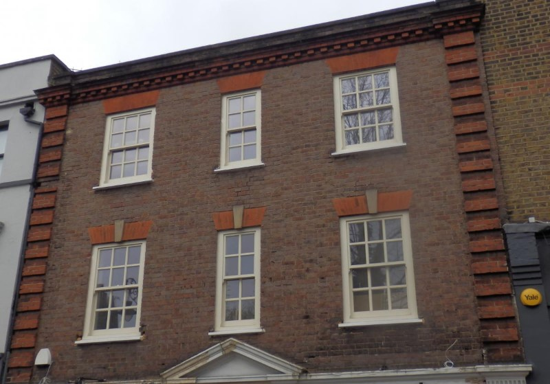 windows-london-waltham-forest-haringey-enfield-03