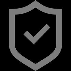 iconmonstr-shield-28-240