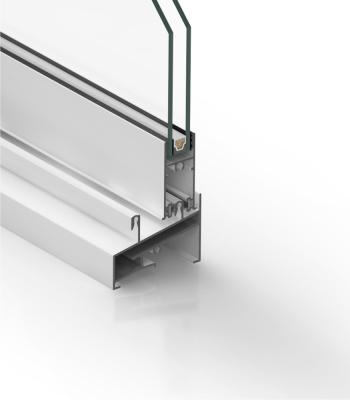 5000-Sliding-System-aluminium-windows-doors-london-1