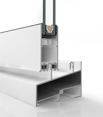 5000-integral-slider-system-doors-windows-london-1