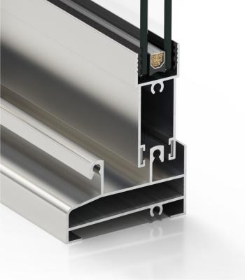 6200-sliding-system-windows-doors-london-1