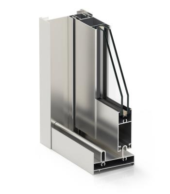 6500-sliding-system-aluminium-doors-windows-london