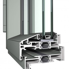 Concept-system-24-aluminium-windows-london-1