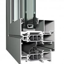 concept-system-77-aluminium-window-doors-london-1