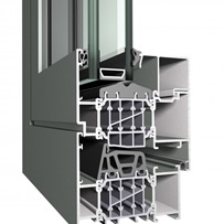 concept-system-86-windows-doors-london-5
