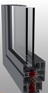 hercules-aluminium-windows-doors