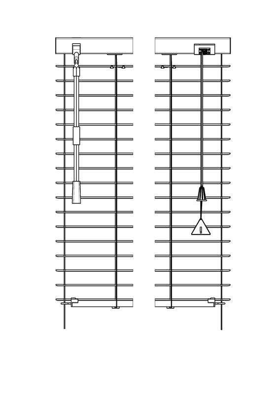 system-25-ovladani-snurka-tahlo