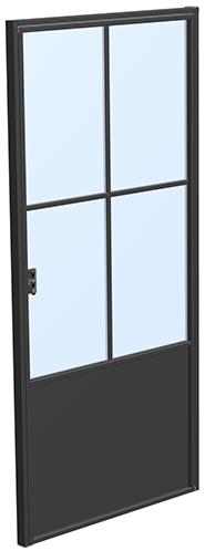 SteelART-klamka-4pola-panel