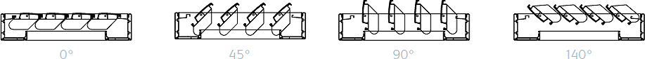 angles-til-lamelas
