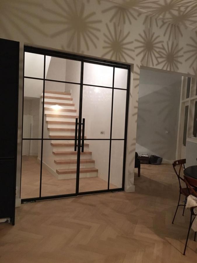steel_glas_doors_loft_1