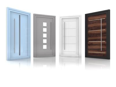 We sell Doors in London