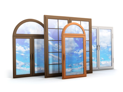 we sell windows in london