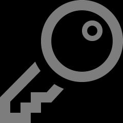 iconmonstr-key-2-240