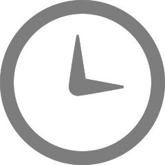 iconmonstr-time-3-240
